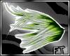 San Fur Wing L [FT]