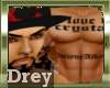DwayneAtkins skin