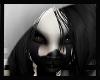 N: Forlorn Ghost
