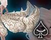 Latte Kitsune Tails