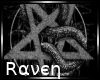 |R| Satan's Serpent