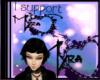[Myra] Support Headsign