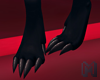 KOBE Slender Bat Feet M
