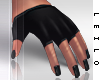 ! L! Trixy Gloves