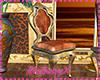 GOLDEN chair02