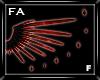 (FA)ShardWingsF Red