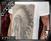♆ Native Wolf
