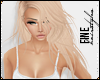 F| Obelilla Blonde