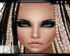 Marie Anyskin Head