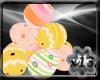X13 CUTE Easter Eggs
