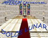 DOLCE IMPERIUM CATHEDRAL