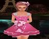 PinkCherryBlossomDress