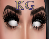 KG*Demon With Eye