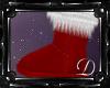 .:D:.NaughtySanta Boots