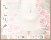 [HIME] Yang Hip Roses
