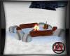 [JAX] SWEET SNOW FIRE