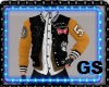 GS ARIZONA PUNK JACKET