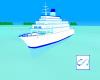 Sapphy Caribbean Cruise