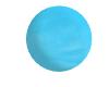 BubbleGum Blueberry