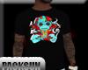 38Baby T-Shirt