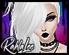 (F) Kade Hair V.1