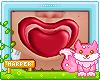 н| X' & O's Heart Paci