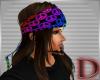 Hippie - BROWN
