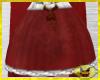 FR Rouge Skirt