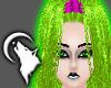 [SLW] LEISA Lime