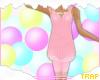!Trap! SummerDressv2 Pnk