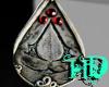 *HD~AssassinsCreed