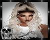 CS Sophia Blonde