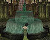 The Enchanted Fountain