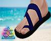 [GG] Sandals 1 - M