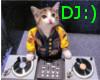 DJ VOICE