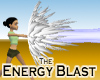 Energy Blast -Female v1