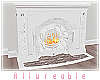 A* Piper Fireplace