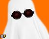 Halloween Ghost DRV