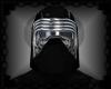 *BDT Kylo Ren Helmet