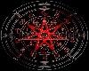 Occult Talisman