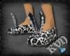 [RVN] SL Bunneh Slips M
