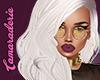 | MC | Keri Platinum