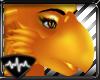 [SF] Phoenix Beak