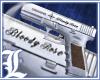 *Dy} Zero's Gun [VK] {L}