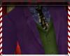 .W. Joker Top