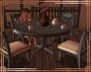 ~SB~ Kitchen Table