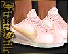 FS. Lt Pink Gold Cortez