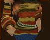 MC~ Bohemian Outfit