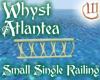 ATL-railing-small-single