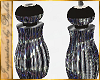 I~S&P shakers*Crystal